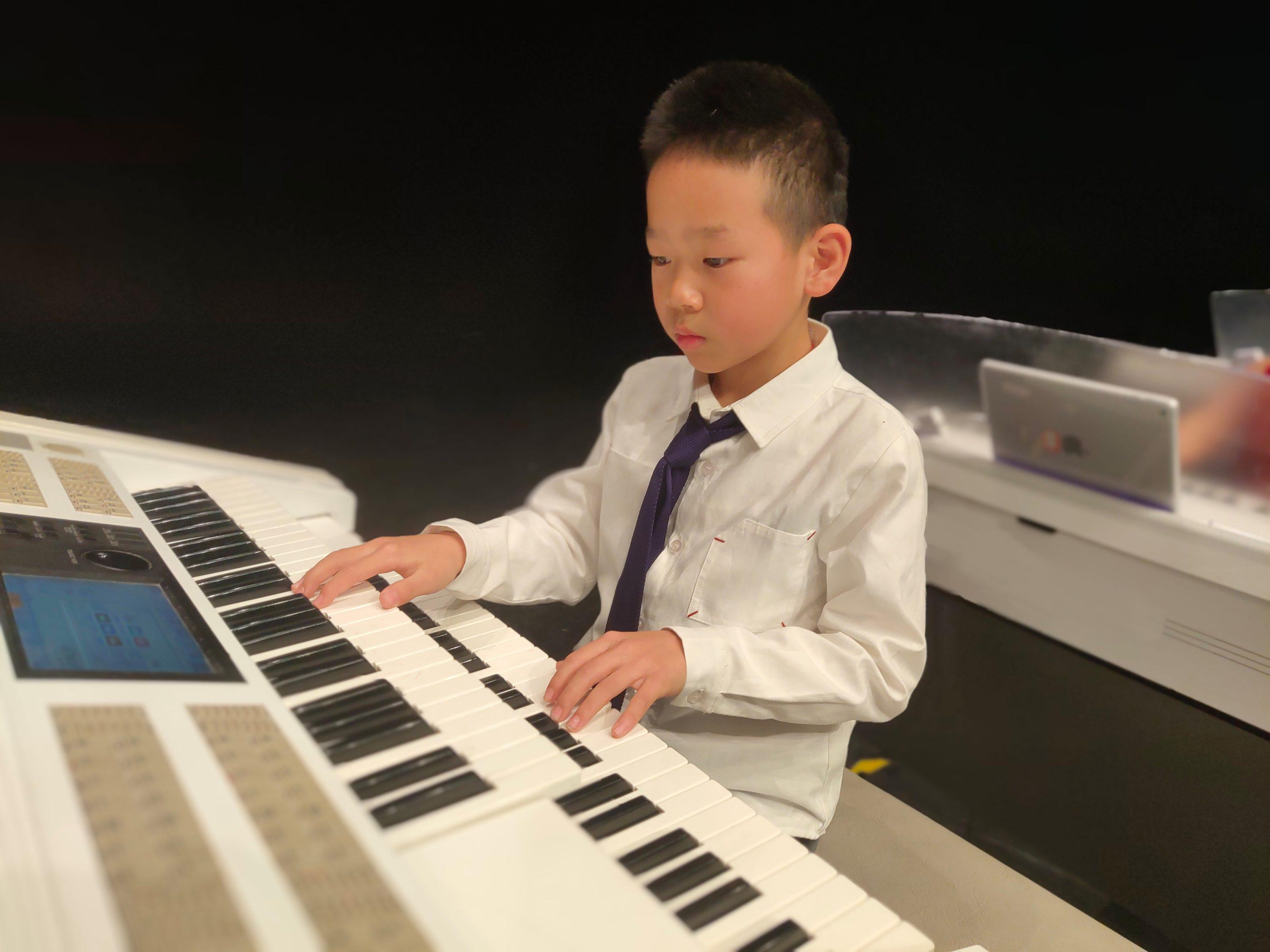 9种音乐家才具备的音乐能力,快看看如何培养吧