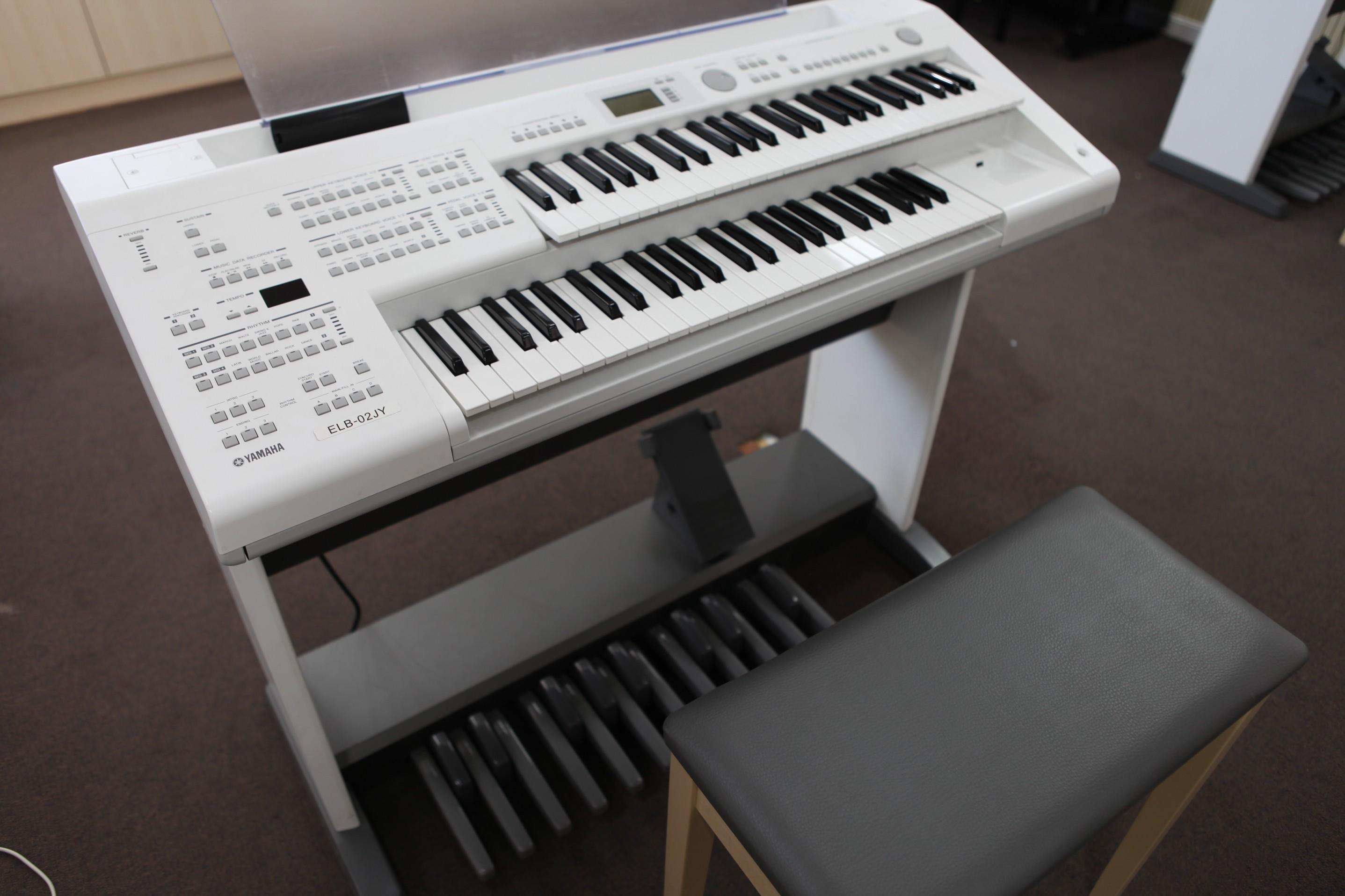 各种乐器的发声原理与双排键的演奏效果