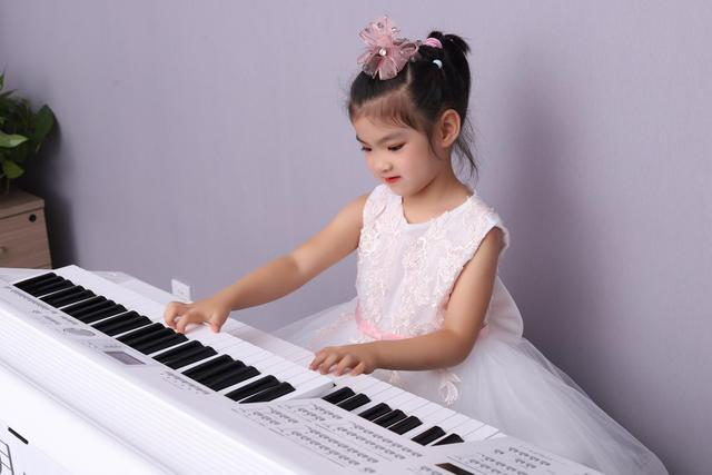 怎么样才能把练琴作为习惯?