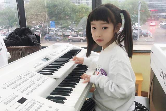学琴的时候应该如何保持耐心