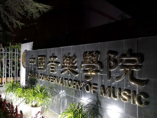 中国11大音乐学院好考吗?究竟需要多少分数