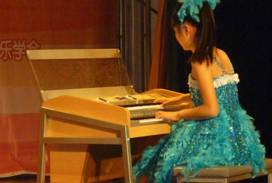 音乐艺考生一定要注意的几个备考技巧
