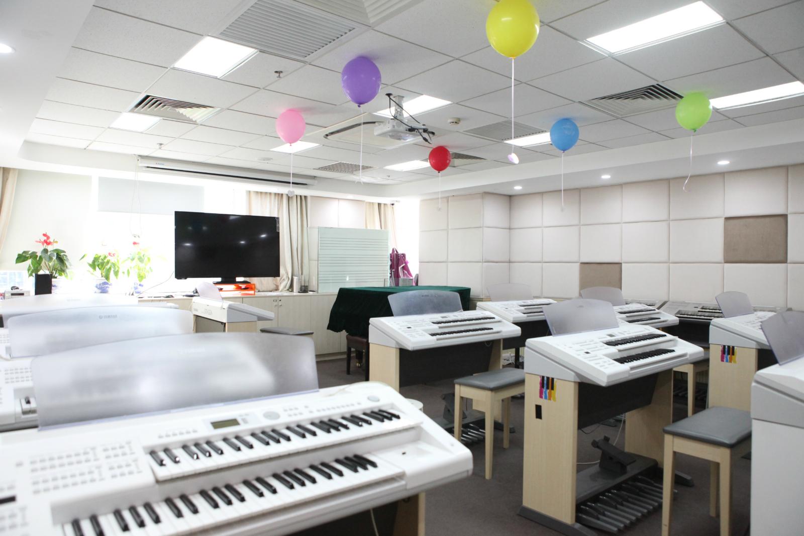音乐培训机构怎样招生才能高效获客