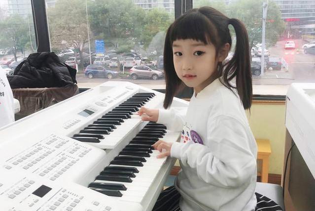 每天练琴多长时间效果最好