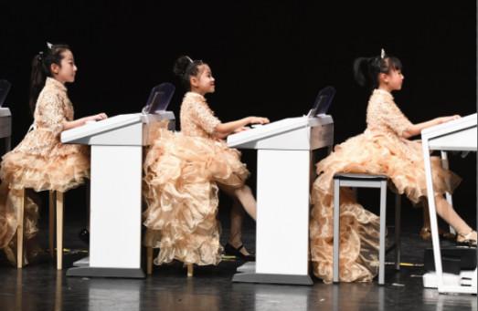 音乐教育与音乐表演哪个好?都有哪些区别?