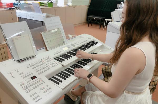 成年人学琴,应该如何合理分配时间?