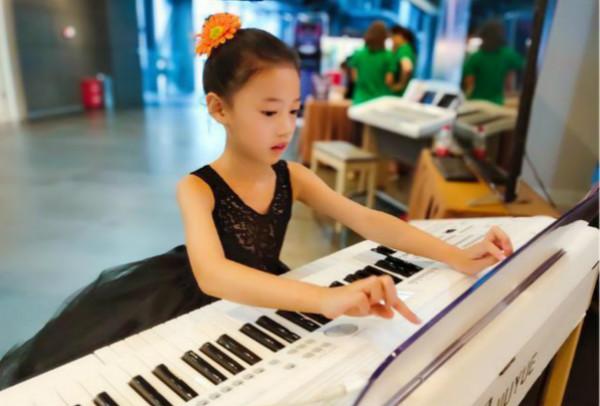 学习音乐基础知识的重要性