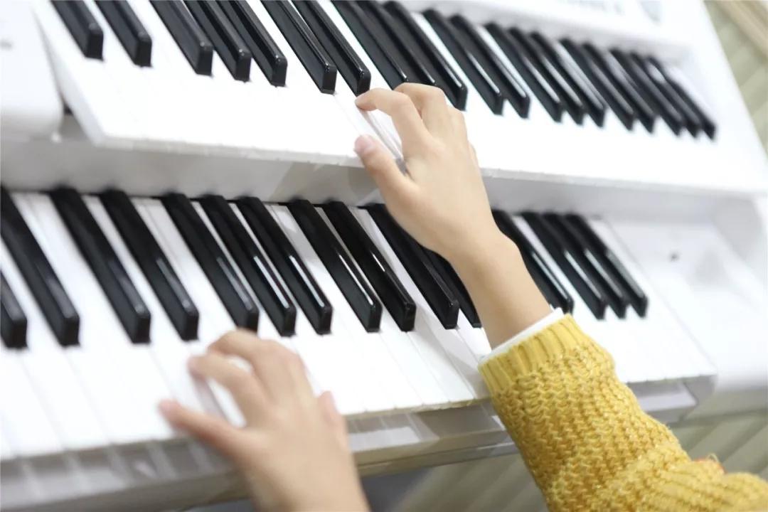 关于音乐中考的一些问题