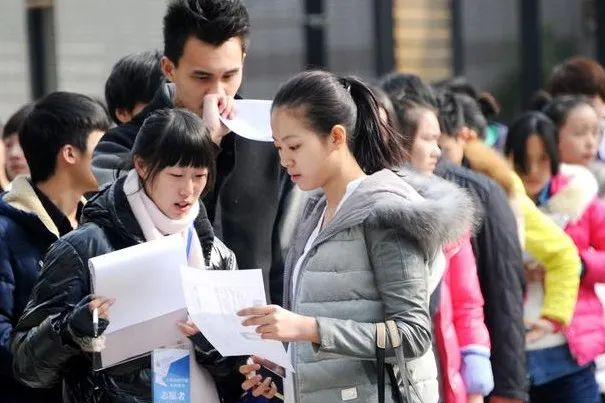 教育部:艺考迎来重大改革 将逐步提高高考文化成绩要求